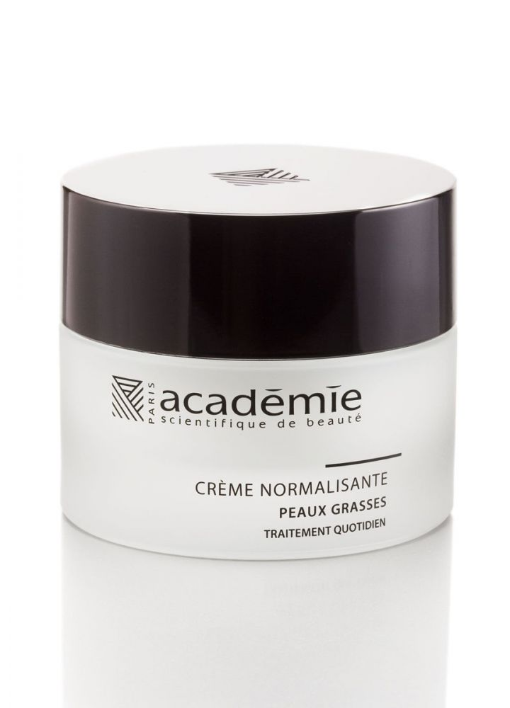 Нормализующий крем Academie Creme Normalisante 50 мл