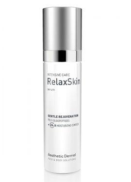 Сыворотка Миорелаксирующая Aesthetic Dermal RelaxSkin
