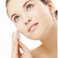 Как правильно ухаживать за проблемной кожей
