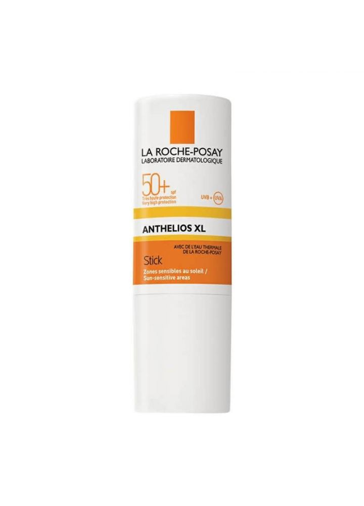 ANTHELIOS XL СТИК 50+ La Roche-Posay