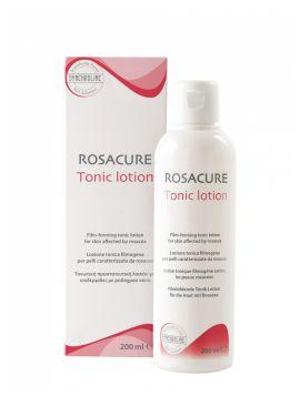 Лосьон для чувствительной кожи склонной к покраснениям - Rosacure Tonic lotion