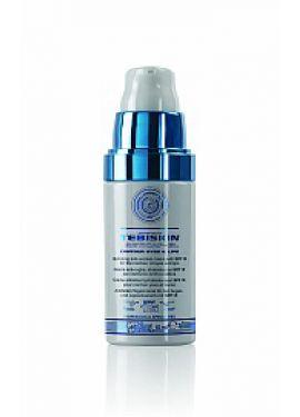 TEBISKIN Reticap-EL - Крем от морщин SPF15 для контура глаз и губ с чистым ретинолом 15 мл