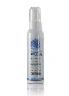 TEBISKIN OSK-CB - Эмульсия для проблемной кожи спины и груди, 100 мл